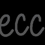 Becca Signature