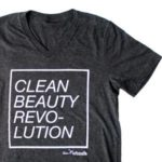 cleanbeautyrevolution