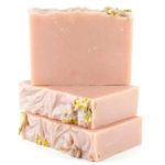 cloud_nine_soap