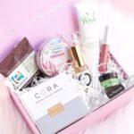 organicbunnybox