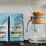 tomscoffee