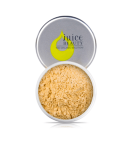 Juice Beauty Blemish Powder