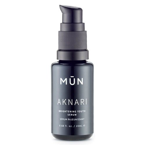 MUN Aknari Youth Serum