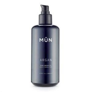 MUN Argan Oil