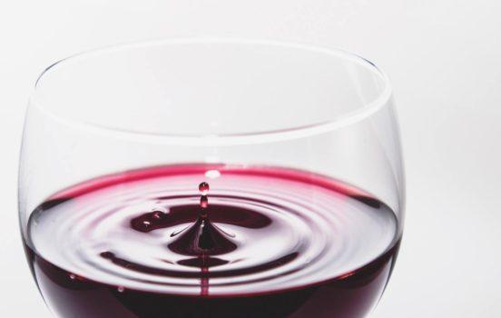 Natural Wine 101: Organic vs. Biodynamic vs. Vegan and More