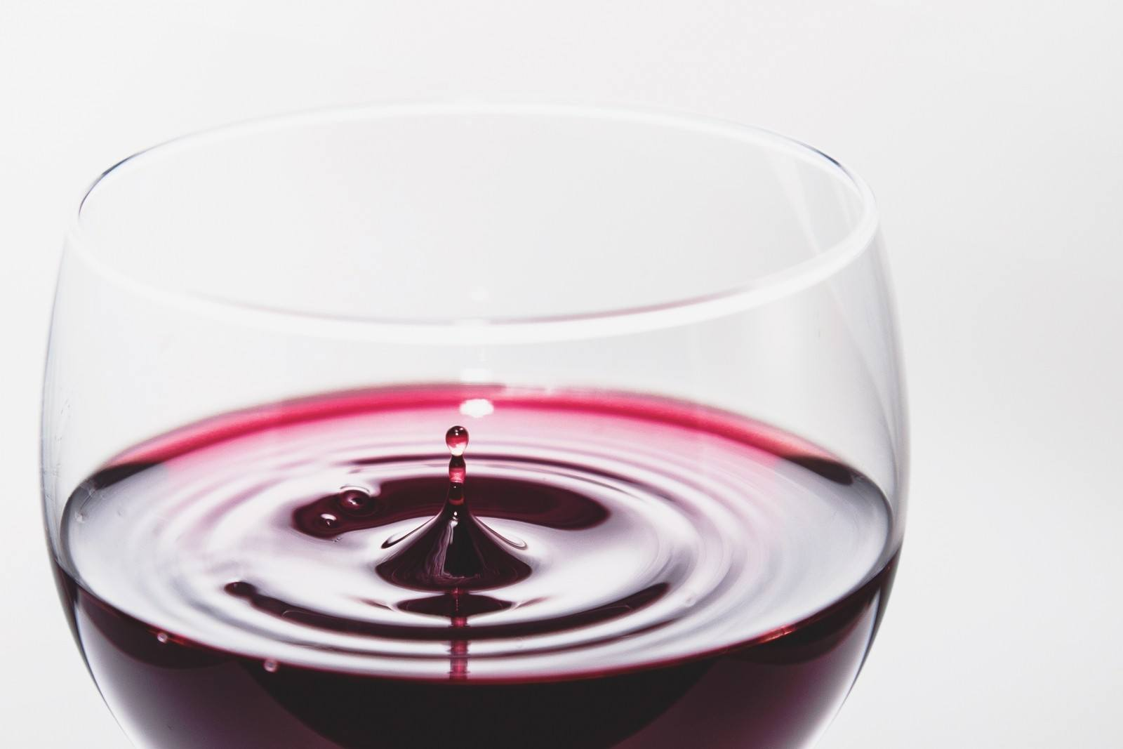 Wine 101: Organic vs. Biodynamic vs. Vegan and More