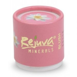 Rejuva Minerals Blush