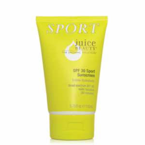 Juice Beauty Sport SPF