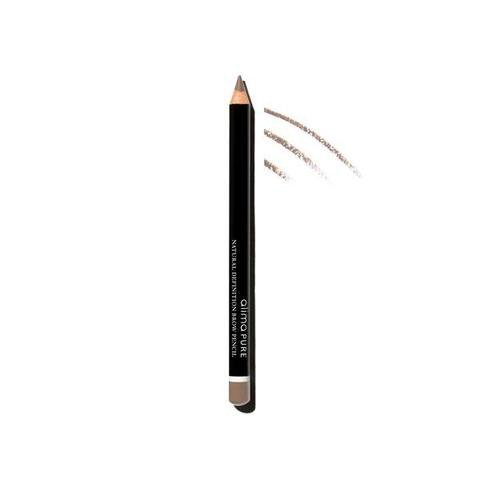 Alima Pure Brow Pencil