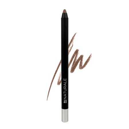 Au Naturale Brow Boss Pencil