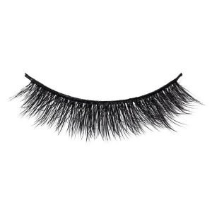 Battington Reusable Silk Lashes