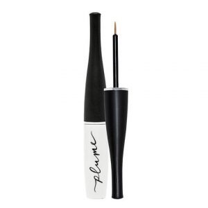 Plume Lash Brow Enhancing Serum