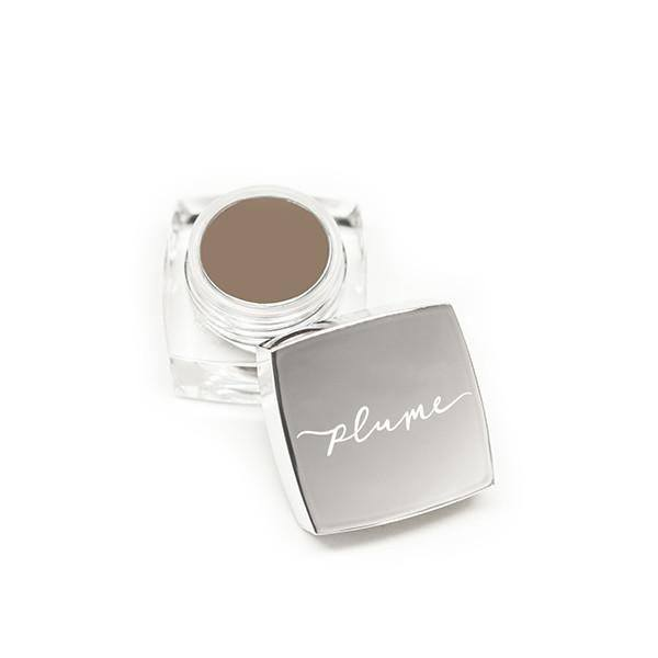 Plume Nourish Define Brow Pomade