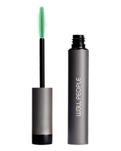 W3ll People Expressionist Mascara