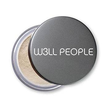 W3ll People Altruist Powder Foundation