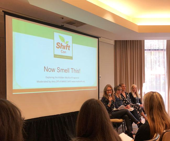 ShiftCon Workshops