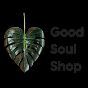 Good Soul Shop