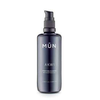 MUN Akwi Cleanser