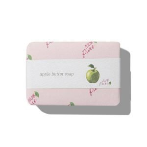 100% Pure Soap Bars