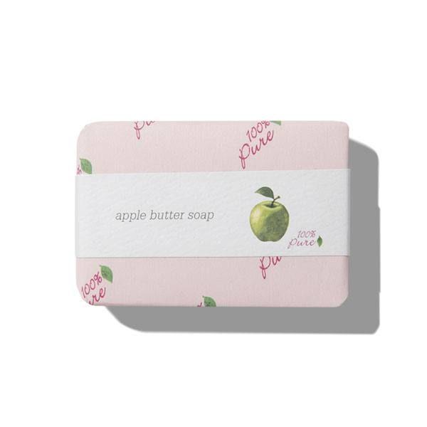 100% Pure Soap Bars