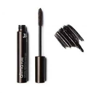 Alima Pure Natural Mascara