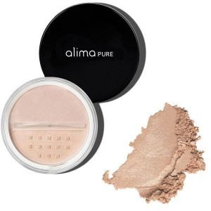 Alima Pure Powder Highlighters