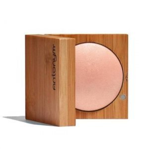 Antonym Highlighting Pressed Powder Blush