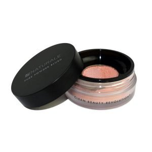 Au Naturale Pure Powder Blushes