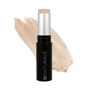 Au Naturale Zero Gravity C2P Foundation Sticks