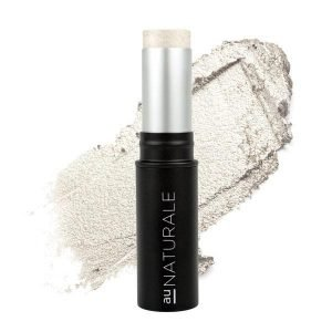 Au Naturale All-Glowing Creme Highlighter Sticks