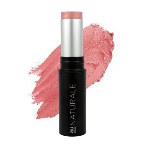 Au Naturale Anywhere Creme Multisticks