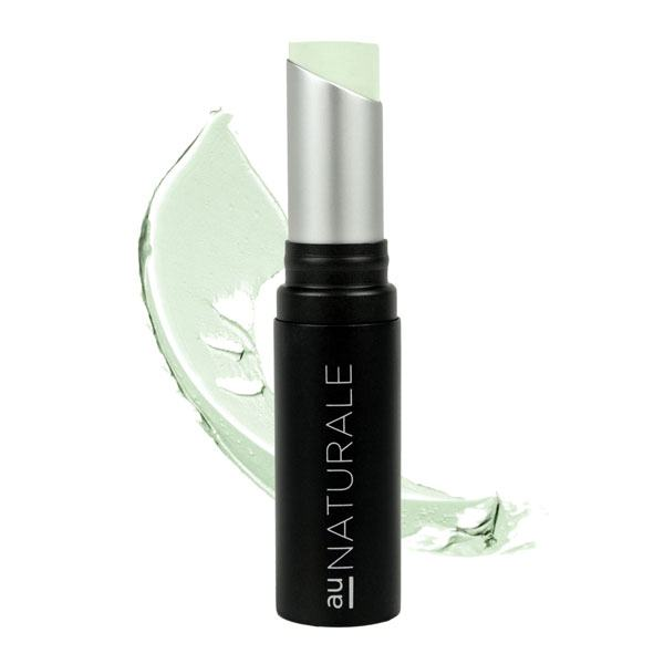 Au Naturale Color Theory Corrector