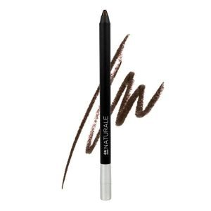 Au Naturale Swipe On Eye Pencil