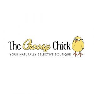 Choosy Chick