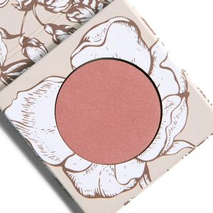 Faraday Face Pressed Powder Blushes
