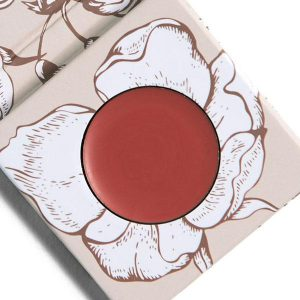 Faraday Face Lip Cream