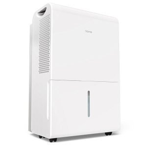 Home Labs Dehumidifier