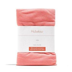 Hubalou Hair Towel