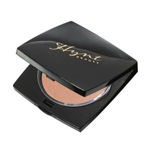 Hynt Encore Pressed Powder Foundations