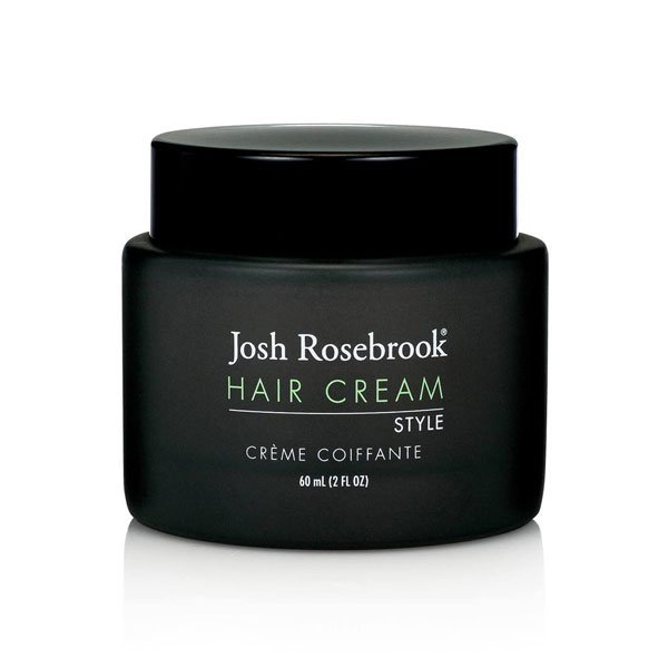 Josh Rosebrook Hair Styling Cream