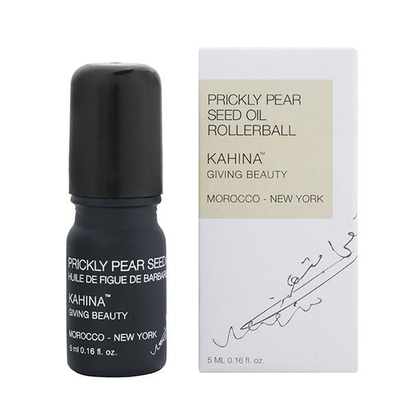 Kahina Prickly Pear Roller