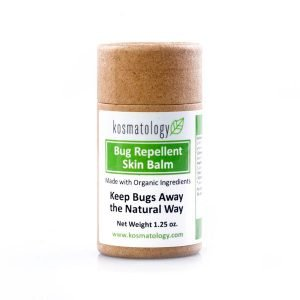 Kosmatology Bug Balm