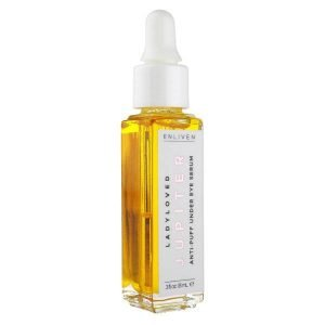 Ladyloved Jupiter Eye Serum