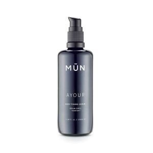 MUN Ayour Body Serum