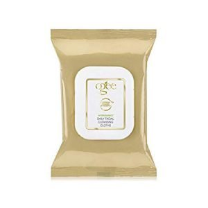 Ogee Face Wipes
