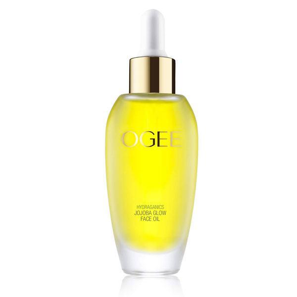 Ogee Jojoba Glow Restore Face Oil