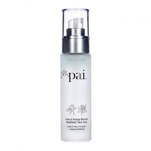 Pai Lotus + Orange Blossom BioAffinity Tonic Mist
