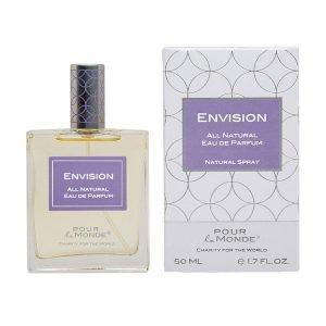Pour Le Monde Perfume