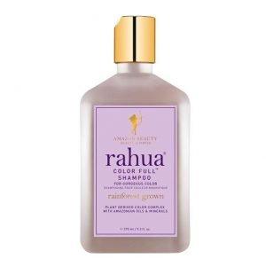Rahua Purple Shampoo