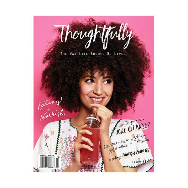 Thoughtfully Magazine